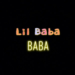 Lil Baba