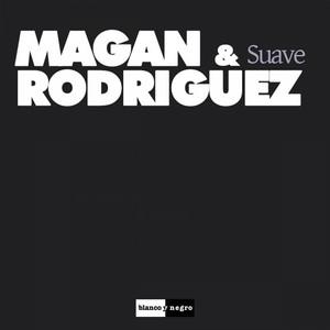 Juan Magan, Marcos Rodriguez – Bora Bora (Acapella)
