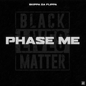Phase Me