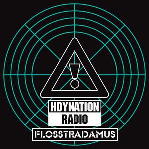 HDYNATION RADIO