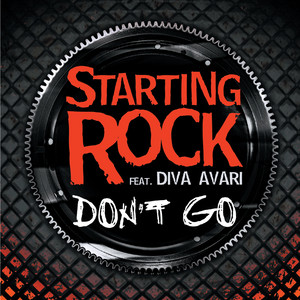 Starting Rock - Don't Go