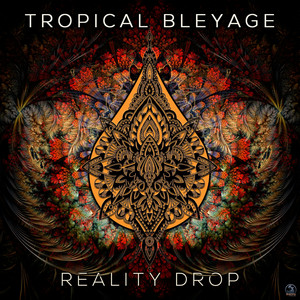 Morning Healer by Tropical Bleyage