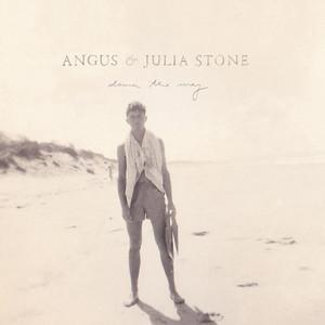 Big Jet Plane by Angus & Julia Stone