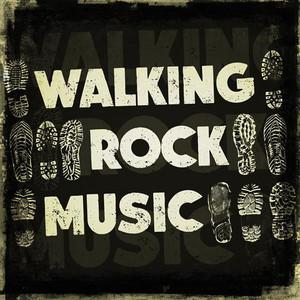 Walking Rock Music