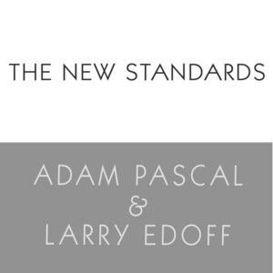 The New Standards