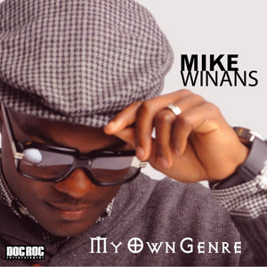 Mike Winans