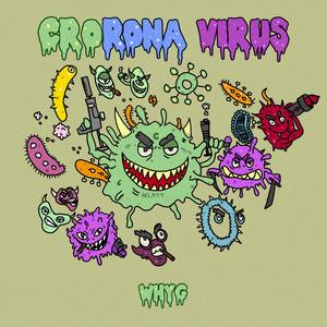 Crorona Virus