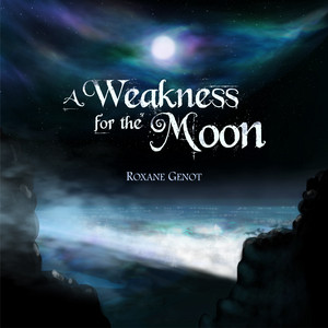 Lunar Celebration by Roxane Genot
