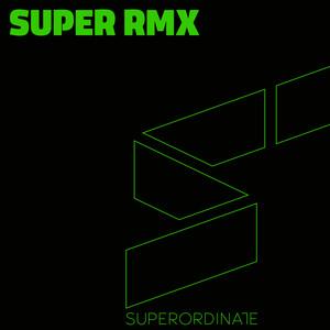 Super Rmx, Vol. 11