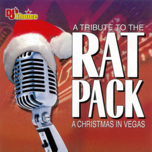 A Tribute To The Rat Pack album