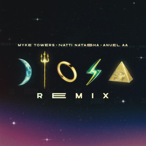 Diosa (Remix)