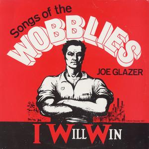 Joe Hill by Joe Glazer
