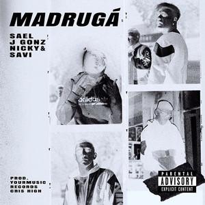 Madrugá