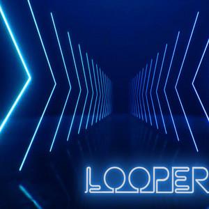 Looper (Loud and Beyond)
