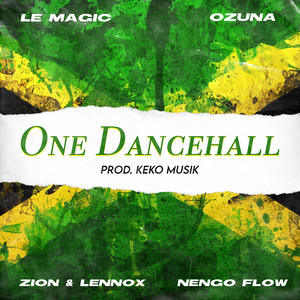 One Dancehall