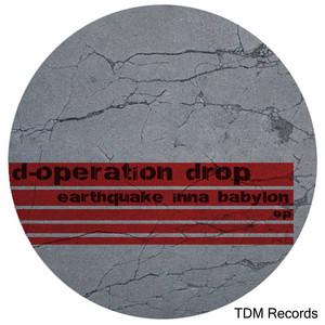 Earthquake Inna Babylon