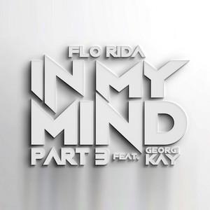 In My Mind Part 3 (feat. Georgi Kay)