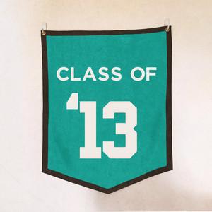 Class Of '13