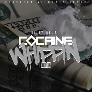 Cocaine Whippin'