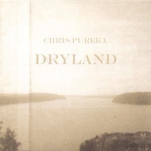 31 and Falling by Chris Pureka