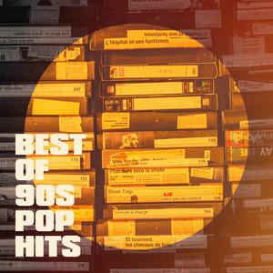 Best of 90S Pop Hits album