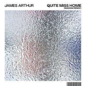 Quite Miss Home (Madism Remix)