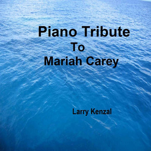 Mariah Carey – Can't let go (Acapella)