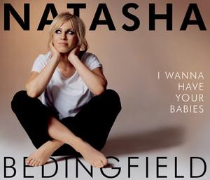 I Wanna Have Your Babies (Radio Promo Mix)