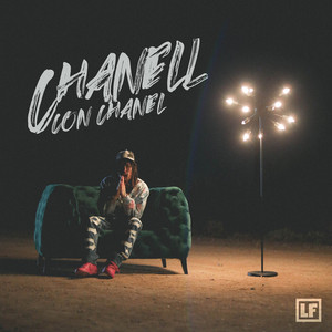 Chanell Con Chanel
