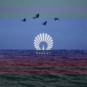 Packard (Nora En Pure Remix)