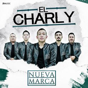 El Charly