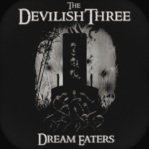 Dream Eaters