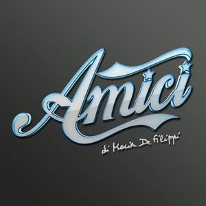 #Amici15 – 27 Febbraio 2016 album