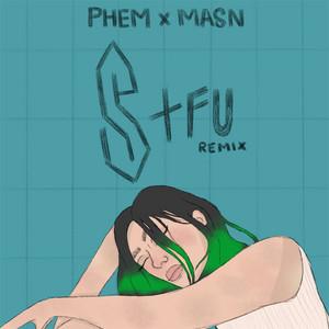 stfu (remix)