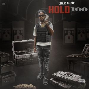 Hold 100