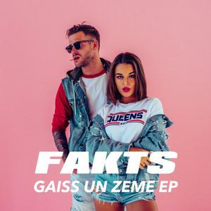 Gaiss Un Zeme by Fakts