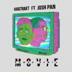 Movie (SQWAD Remix)