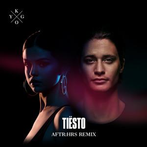 It Ain't Me (Tiësto's AFTR:HRS Remix)