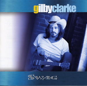 Warm Country Sun by Gilby Clarke