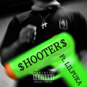 $HOOTER$