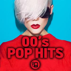 00's Pop Hits