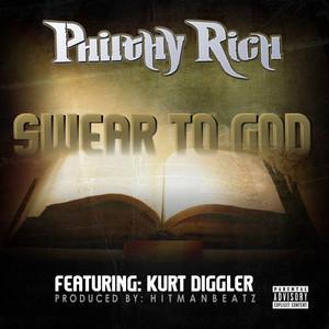 Swear To God (feat. Kurt Diggler)
