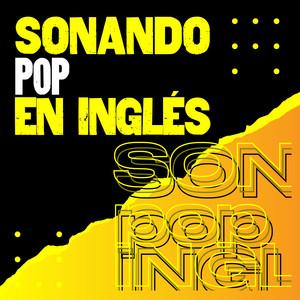 Sonando pop en Inglés
