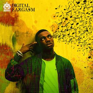 Digital Eargasm album