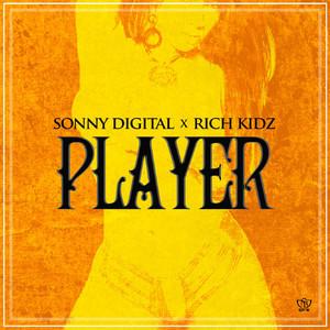 Player (feat. Rich Kidz)