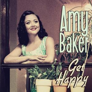 Get Happy album