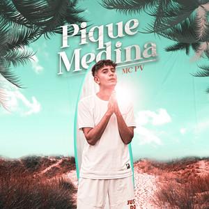 Pique Medina