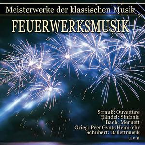 Peer Gynt Suite No. 2, Op. 55: III. Peer Gynt's Homecoming cover art