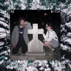 Nu Witch