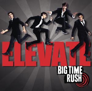 Big Time – Rush Superstar (Acapella)